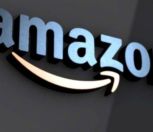 Amazon: nuove offerte shock dall'elenco segreto e gratis