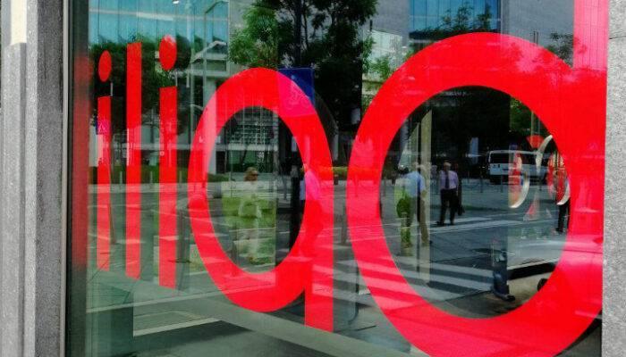 Iliad supera TIM e Vodafone: 120GB in 5G sono di nuovo disponibili