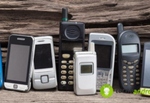 smartphone-ecco-quelli-che-sono-veri-e-propri-cimeli-da-collezione