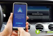 android-auto-sostituito-da-google-assistant-con-android-12