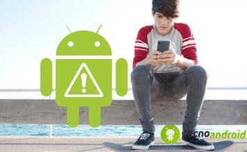 android-attenzione-a-queste-8-app-pericolose-che-nascondo-un-malware