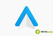 android-auto-migliori-app-gratuite