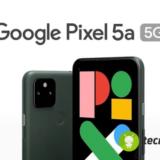 google-pixel-5a-5g-svelato-in-forma-ufficiale-non-arriva-in-italia