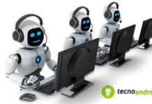 call-center-attenzione-nuove-truffe-robocall-spoofing