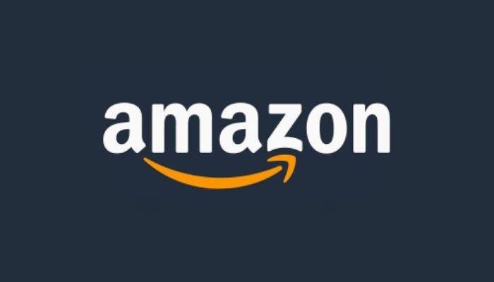 Amazon: la nuova iniziativa regala 5€ di sconto se scegliete un punto ritiro