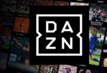DAZN offre tutte le partite di Serie A TIM in esclusiva, il calendario