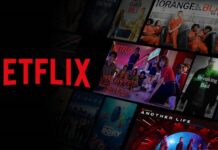 Netflix titoli settembre 2021