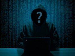 T-Mobile attacco hacker furto dati
