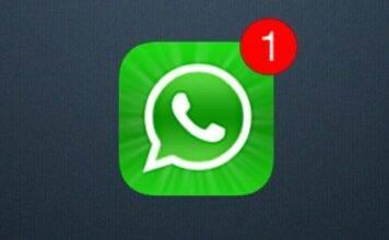 WhatsApp: il trucco finale per entrare in chat e leggere senza esser visti