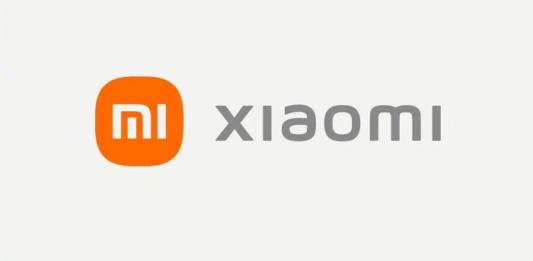 Xiaomi, Redmi, Mi 11T, Mi 11T Pro, Mi Pad 5