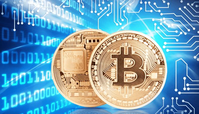 Bitcoin: ritorna a salire la Criptovaluta più famosa, siamo intorno ai 42 mila dollari