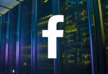facebook-messenger-10-anni-quattro-nuove-funzionalita