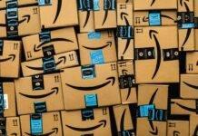 Amazon offre smartphone ed elettronica al 50% ma solo oggi in lista