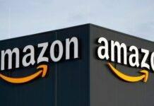 Amazon: offerte del lunedì da paura, la lista con tutto al 50%