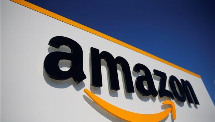 Amazon: le offerte più incredibili del 2021 arrivano oggi nella lista segreta