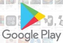 Android: tantissime app e tanti giochi a pagamento gratis sul Play Store
