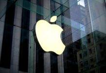 Apple, iPhone 13, AppleCare, AppleCare+, iPad Mini, iPad, Apple Watch