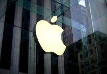 Apple, Intel, SoC, TSMC, iPhone 14, iPhone 13