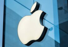Apple, logo, Cupertino, Apple Watch, Apple Watch Series 7