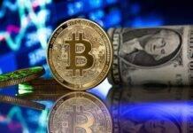 Bitcoin, phishing, email, truffa, euro, dollari
