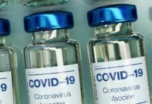 Pfizer, la terza dose somministrata a 6.803 persone fragili
