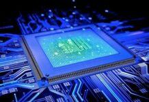 Crisi dei chip, semiconduttori, SoC, Qualcomm, Apple, Samsung, Intel, automotive, Mercedes, BMW, Audi, Peugeot, FCA,