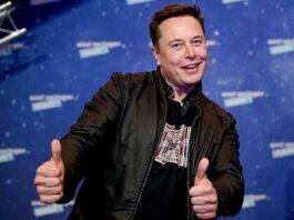 Elon Musk, Tesla, Space X, Netflix, Apple, Crisi dei Chip
