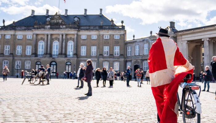 Covid, la Danimarca apre tutto: primo paese UE ad abolire tutte le restrizioni