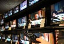 IPTV e Guardia di Finanza: beccati 240 utenti a Piacenza, ecco le multe