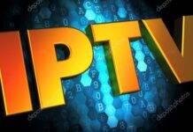 IPTV: gli utenti rischiano 1000€ di multa, la Guardia di Finanza ne scopre altri