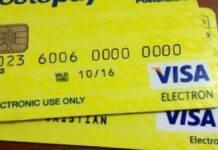 Postepay: truffa phishing in atto, il vostro conto a rischio proprio ora