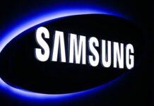 Samsung Galaxy A13 5G entry-level in arrivo