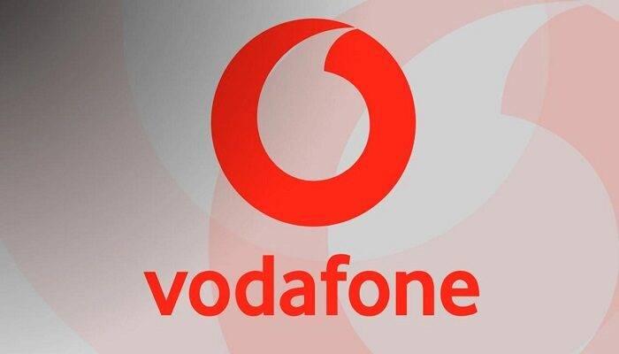 Vodafone Special 100 ex clienti