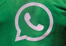 WhatsApp: tutti questi smartphone non sono più aggiornabili, ecco la lista