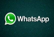 WhatsApp non funzionerà su alcuni smartphone