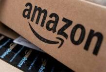 Amazon: offerte scontate al 50% su smartphone ed elettronica
