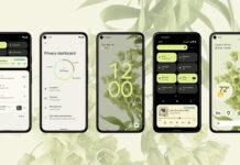 android-12-nuova-funzione-ricerca-smartphone