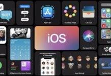 apple-falle-sicurezza-ios-iphone