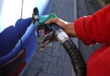 benzina-diesel