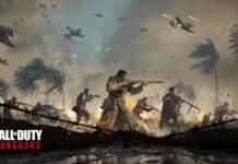 call-of-duty-warzone-giocatori-bannati-brutta-sorpresa