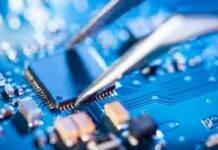 carenza-di-microchip-peggioramento