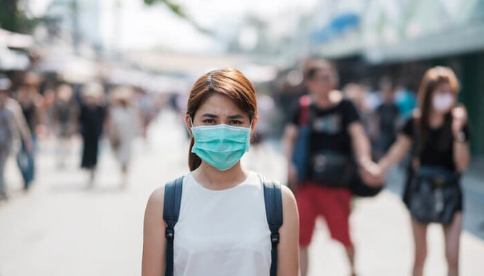 Covid, USA: boom di contagi, Fauci tranquillizza: autunno sotto controllo con i vaccini