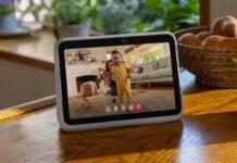 facebook-portal-go-nuovo-display-intelligente-sfida-amazon-google