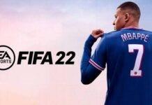 fifa-22-conferma-giocatori-fut-contentissimi