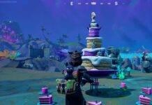 fortnite-festa-sorprese-speciali-compleanno