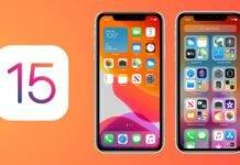 ios-15-utenti-prese-bug-iphone-problemi-memoria
