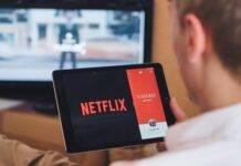 netflix-gratuito-nuovo-programma