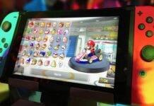 nintendo-switch-online-includere-giochi-n64
