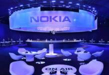 nokia-evento-svelera-nuovo-dispositivo-android