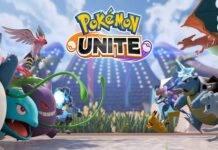 pokemon-unite-arriva-android-ios-nuovo-battle-pass-tema-spaziale